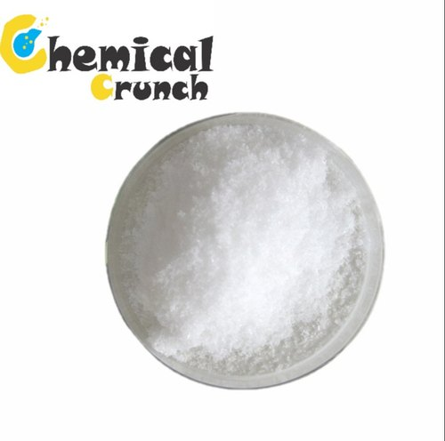 Chemspec Chemicals Private Limited - Manufacturer from Mumbai, India