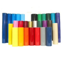 Riser Easyweed Fluorescents Heat Transfer Vinyl