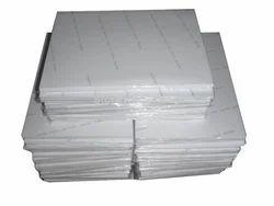 Heat Sublimation Transfer Paper