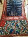 Malkhadi Cotton Saree