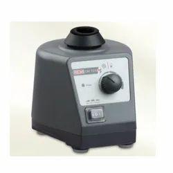Vortex Mixer CM-101 Plus