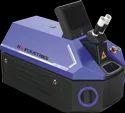 Gold Laser Soldering Machine