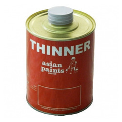 Chlorinated Thinner