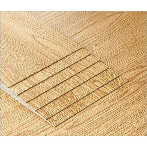 Vinyl Sheet Flooring Cost Per Square Foot In India Floor