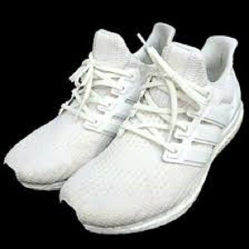 shipping \u003e adidas white shoes price