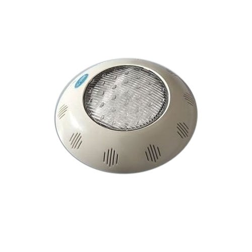 LED Pond Light