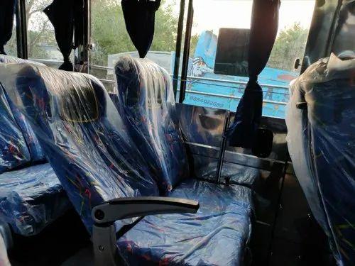 Bus Rental In Tamilnadu Seating Capacity 55 Seater Id 22315559691