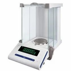 Gramton Analytical Balance