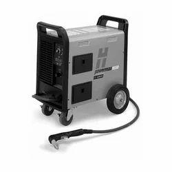 65, 85, 105 Hypertherm Powermax Cutting Machine