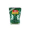 500 gm Monosodium Glutamate
