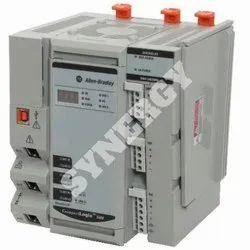 Allen Bradley CompactLogix ( 5069-L4100ERMW )