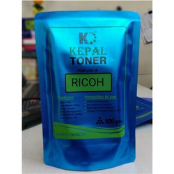 Ricoh Toner Powder