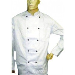 CHEF COAT BEST BUY