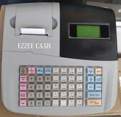 Wine Shop Billing Machine