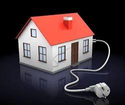 Domestic Electrification