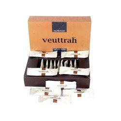 Veuttrah Heart Supplement Veuttrah