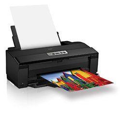 BIS Registration for Printers