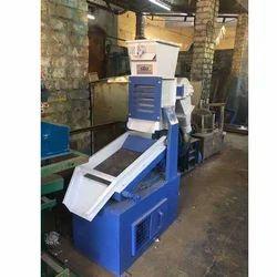 Grain Destoner Machine