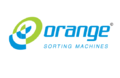 Orange Sorting Machines (India) Private Limited