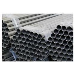 ASTM A358 TP XM-33 EFW Pipe