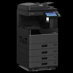 Toshiba 2000AC, 2500AC Photocopier Machine