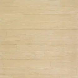 LG Hausys Bright BR92001-01 Light Commercial Vinyl Flooring Sheet