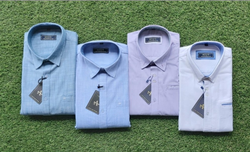 Men Formal Shirts, 20-60