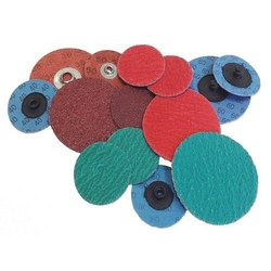 Coated Abrasives Roloc