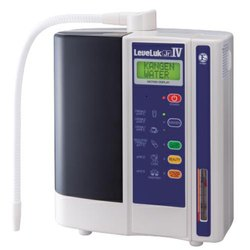 Kengen Water Ionizer Machine