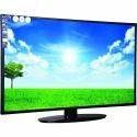 32 Inch OEM ODM LED TV