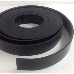 EPDM Rubber Strip