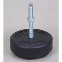Industrial Screw Support Mounts