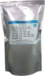 Morel Toner Powder