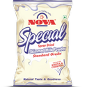 Nova Milk Powder