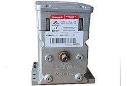 M7284 Honeywell Modutrol Motor