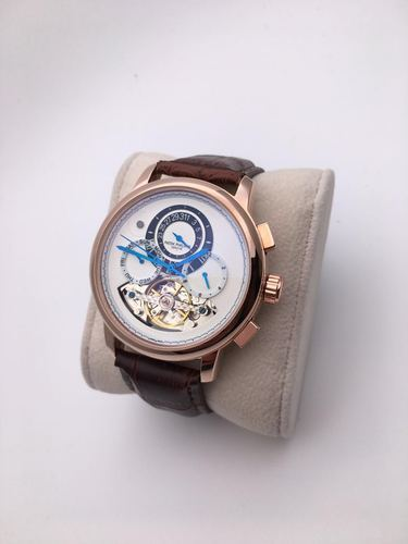 wrap and gold s double wid fmt p bezel crystal belt strap leather hei women a peugeot brown watches watch target