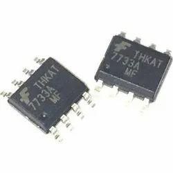 FL7733AMX