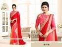Designer Saree Party wear Traditional Latest Fancy Wedding