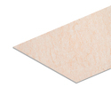 Laminated PVC Marble Sheet