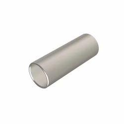 Aluminium Connector