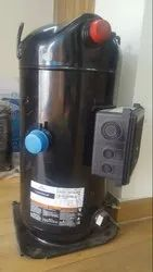 Emerson Copeland ZR310 Scroll Compressor