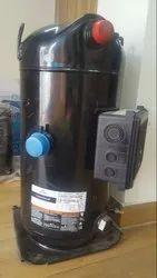 Emerson Copeland ZR310 Scroll Compressor