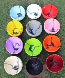 Ratan Basket