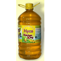 Hyco Kitchen King Dishwash Liquid