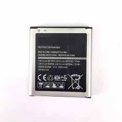 Panasonic Mobile Phone Battery