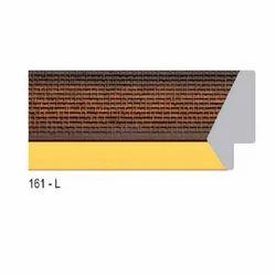 161 - L Series Photo Frame Molding