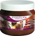 Crunchy Co