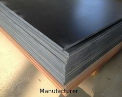 Electrical Insulation Laminates