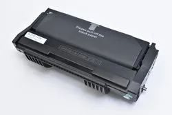 Iijet Toner Cartridge SP100/111