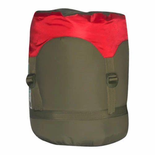 timeless design 10e73 8f72d Modular Sleeping Bag